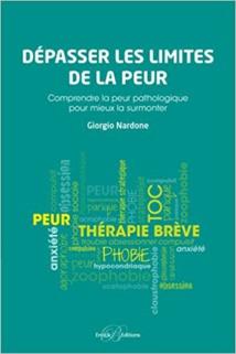 Livres en bouche. Dr Grégory Lambrette