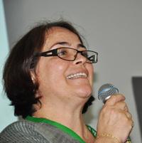 Le dessein stratégique, un moyen d'aller plus loin en situation palliative