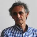 Livres en bouche. Dr Julien Betbèze