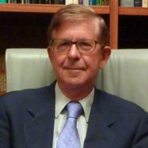 L'Entretien du Dr Giuseppe De Benedittis par le Dr Gérard Fitoussi