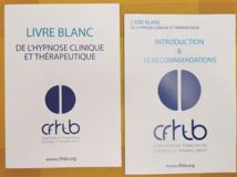 Hypnose Clinique et Thérapeutique: la pratique de l'hypnose en plusieurs questions.