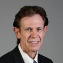 L'Entretien du Pr Gary Elkins par le Dr Gérard Fitoussi