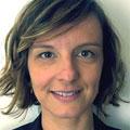 Notes de lecture par Christine GUILLOUX