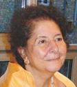 L'Hypnose droit au coeur. Christine Favier