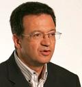 Hypnose et paradoxe. Dr Jean-Marc BENHAIEM