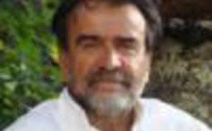 Congrès Hypnose et Douleur 2012