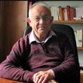 Merci, au revoir. Dr Adrian Chaboche