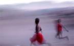 Danser avec le patient: l'accordage pour soulager douleur, souffrance