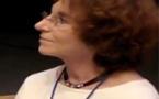 Thyroïdectomie « mini-invasive » avec hypnosédation, expérience de 10ans de pratique.