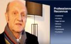 Le Livre Blanc de l'Hypnose Clinique et Thérapeutique. Dr Regis Dumas