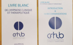 Hypnose Clinique et Thérapeutique: Définition