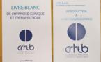 Hypnose Clinique et Thérapeutique: processus de fonctionnement