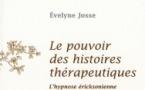 Evelyne JOSSE, Le pouvoir des histoires thérapeutiques