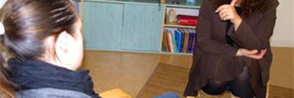 Utilisation des outils hypnotiques dans la pratique infirmière en milieu psychiatrique