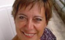 L'hypnose conversationnelle en soins palliatifs