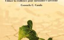 Livres en bouche. Christine Guilloux