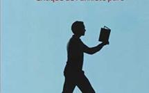 Commandez ce livre