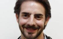 A la bonne heure ! Dr Adrian CHABOCHE. Revue Hypnose & Thérapies Brèves n°61