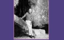 Betty Alice Erickson & Bradford Keeney : Milton H.Erickson, M.D., An American Healer